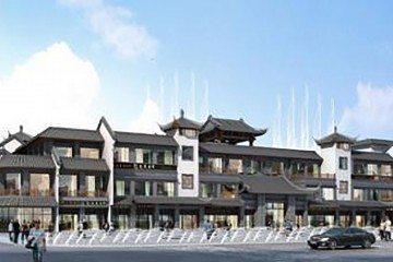 1371-Chenghuang-Shopping-Center-1