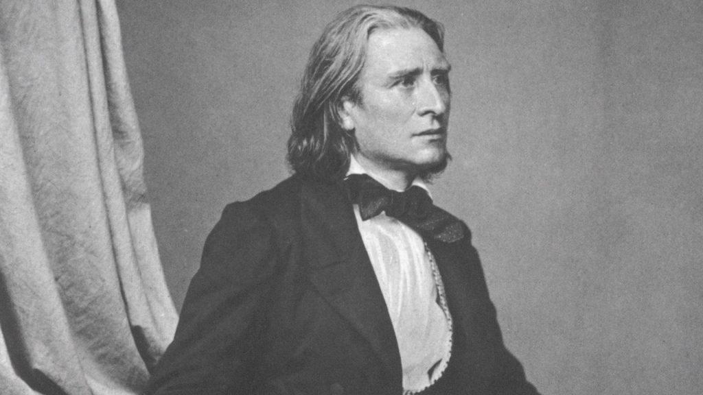 611038-franz-liszt-hungarian-composer
