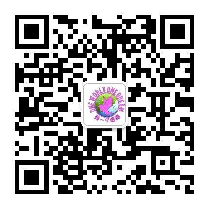 qrcode_for_gh_0a4609de28c6_430